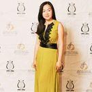Olga Kim