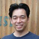 Toshizo Takada
