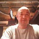 Hideaki Anzai
