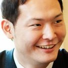 Tomoyuki Shimizu