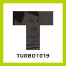 turbo1019