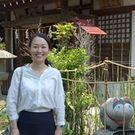 Yufuko Takashima