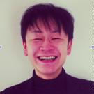 Shioya Tomo