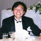 Hiroyuki Sawai