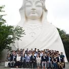鎌倉市まちづくりプランコンテスト実行委員会
