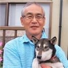 黒梅 明 (NPO法人縄文柴犬研究センター事務局長)