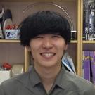 法政大学建築学科渡邉研、下吹越研(代表 冨安達朗)
