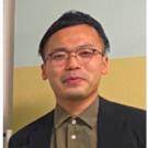 Ryo Shioyama