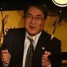 Yoshiaki Tamaki