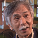 竹凛共振プロジェクト  代表 田中昇三