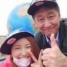 Yuichi Saitou