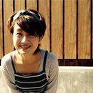 Yuka Henmi