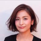 青山美恵子