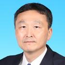 YARIME Masaru