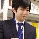 Taku Hirono