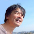 Ryotaro