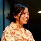 大和田 悦子