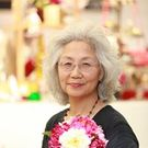 Kimie Sugiyama