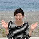 竹谷茉郁子