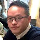 Ryoji Ishikawa