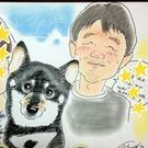Hisato Oda