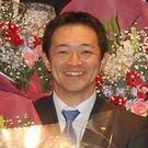 塚本 貴士