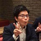 山田 樹頼