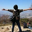 小野 寛樹