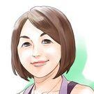 Ineko  Amano