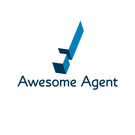 Team Awesome Agent