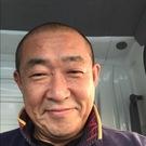 笠井 良治