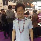 Fusao Yoshimoto