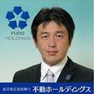 藤田 一郎