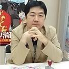 米村貴裕(工学博士、ドラゴン「ライター・著者」)