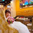 Hitomi Mashima