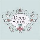 deepforestcafe
