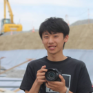 中村綾杜(任意団体 写真で伝える被災地)