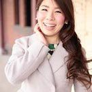 Makiko Umeno