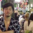 Yukihiro Hara