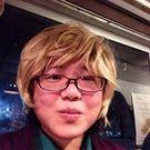 松村 幸裕子