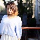 Mayuka Ueno