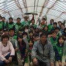 NPO 東京災害ボランティア グリーン・グリーン
