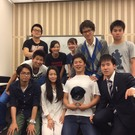 小林 永人 (Zion's club)