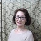 理事長 水谷 孝子