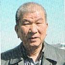 山﨑建夫(10・8山﨑博昭プロジェクト代表)