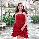 Kazuko Yanai