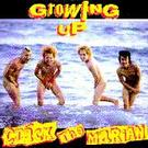 CRACK The MARIAN
