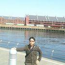 Tetsuo Iha