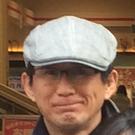 時子山昭仁