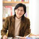Kumiko Shinohara
